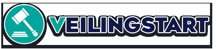 Logo Veilingstart.nl